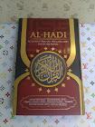 Al-Quran Latin, Al-Quran Transliterasi Latin, Al-Quran Rumi, Al-Quran Arab Latin, Al-Quran Latin Al-Hadi, Al-Quran Latin dan Terjemah Perkata, Al-Quran Transliterasi Latin, Terjemah dan Tajwid