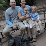 The Dynamite Danes Family! - The%2Bfamily%2BPick.JPG