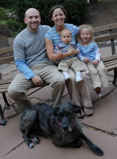 The Dynamite Danes Family! - The%2Bfamily%2BPick.JPG