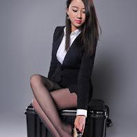 LiGui 2014.03.13 网络丽人 Model 然然 [38P] 000_7619.jpg