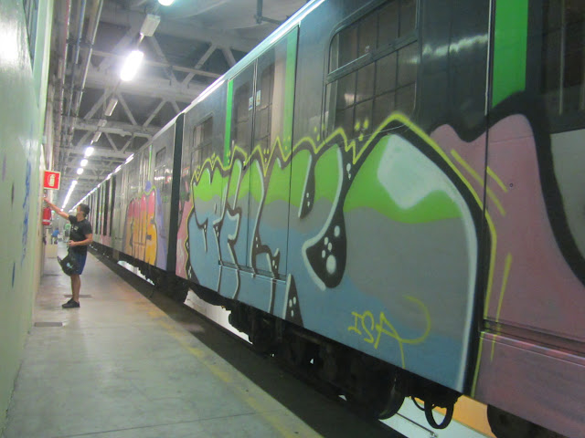 pilk-rps (4)