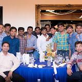 Telangana Formation Daawat June 1st 2014 - _DSC0045-SMILE.jpg