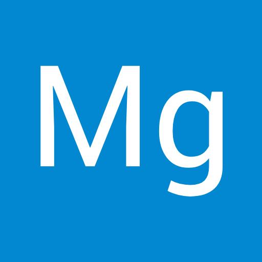 user Mg Soe apkdeer profile image