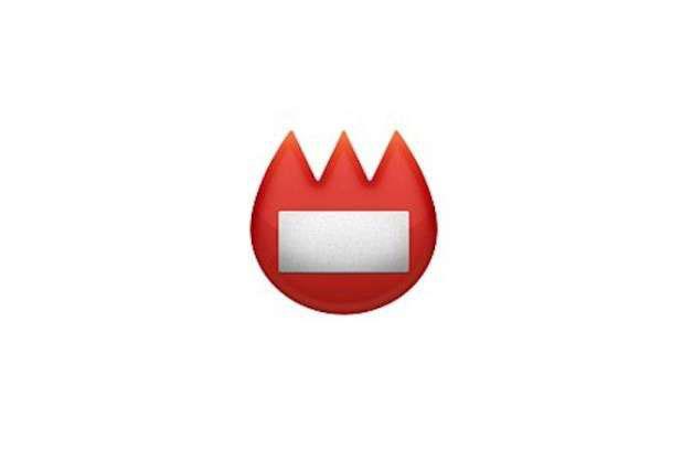 Biểu tượng cảm xúc Facebook Emoticon Emoji Sinh viên Nhật Bản