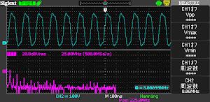 waveform_arduinodds_hs_8mhz.png