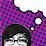 Ruan Justin Legaspi's profile photo