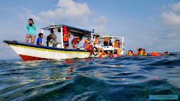 ngebolang-pulau-harapan-30-31-03-2014-pen-007