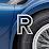 Road Inc.'s profile photo