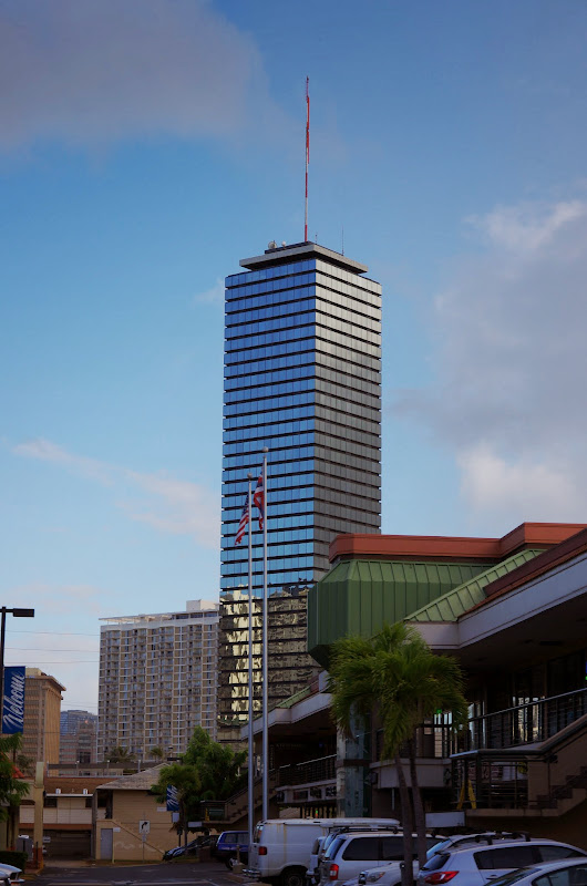 06-18-13 Waikiki, Coconut Island, Kaneohe Bay - IMGP6934.JPG