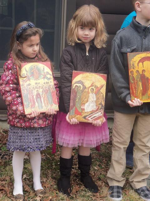 Lent 2012 - 100_0609.JPG