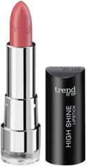 4010355283870_trend_it_up_High_Shine_Lipstick_245