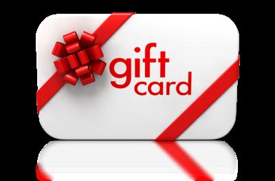 [gift+card%5B4%5D]