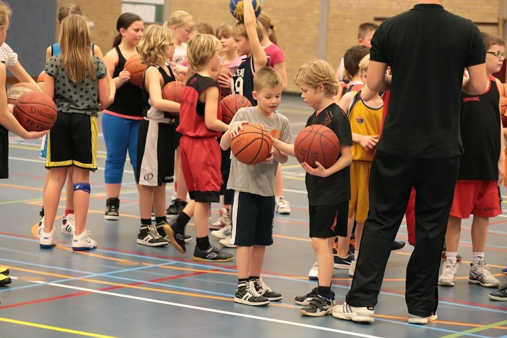 Basketbal clinic 2014 - Mix%2Btoernooi%2B18.jpg