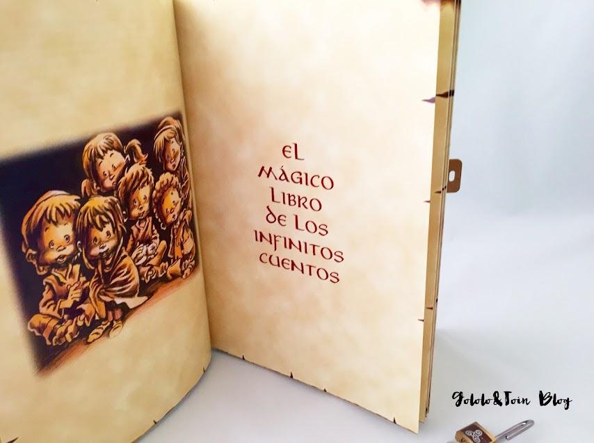 recursos-lectura-literatura-cuentos-el-magico-libro-infinitos-cuentos
