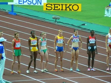 04. Start - Campionatul mondial de atletism.JPG