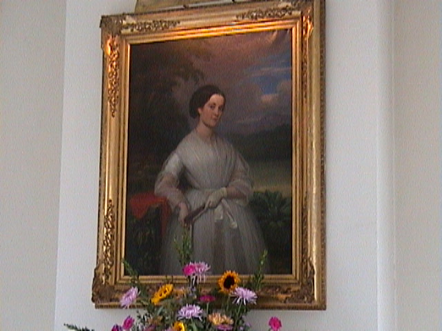 0260Inside_a_Southern_Mansion_-_New_Orleans