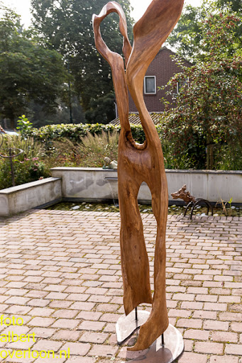 Kunst en Tuin overloon 06-09-2014 (36).jpg