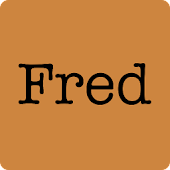 Fred Map