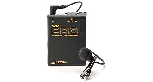 Microphone Terbaik Untuk Vlog Youtube yang Kami Rekomendasikan 10 Microphone Terbaik Untuk Video Youtube  (🔥UPDATED)