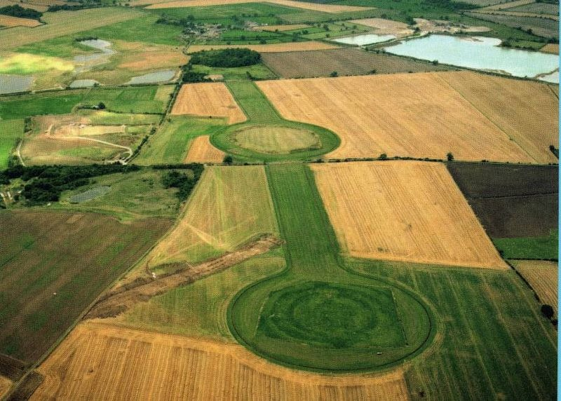 thornborough-henges-1