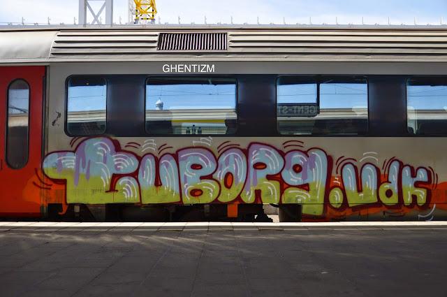 epem-belgium-2014 (12)