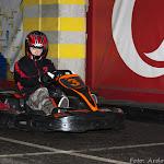 05.05.12 FSKM Kart - AS20120505FSKM_341V.jpg