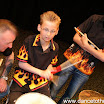 Rock 'n Roll Feest organisatie met Phil Haley and his Comments en Johnny Valentino (14).jpg