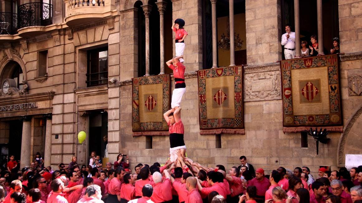 Festa Major de Lleida 8-05-11 - 20110508_176_Pd4cam_CVXdV_Lleida_Actuacio_Paeria_FM.jpg