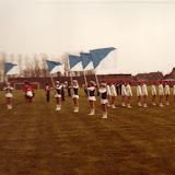 jubileumjaar 1980-opening clubgebouw-042042_resize.JPG