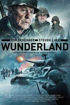Baixar Filme A Batalha das Ardenas: A Última Ofensiva de Hitler Dublado Torrent Grátis
