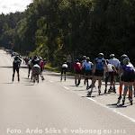 2013.08.25 SEB 7. Tartu Rulluisumaraton - AS20130825RUM_151S.jpg