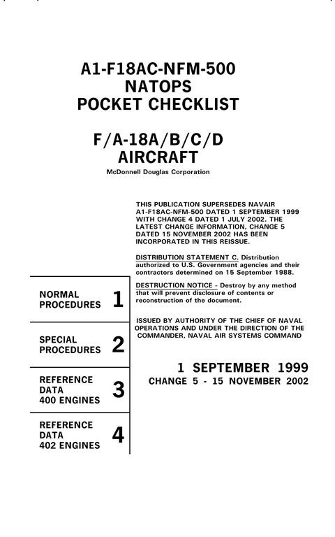 [F-18ABCD-Hornet-Pocket-Checklist_015]