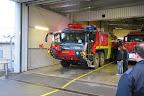 2015 Weihnachtsfeier Feuerwehr Flughafen Findel 17.jpg