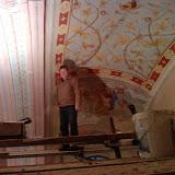I Crkva Obnovljeno_00202.jpg
