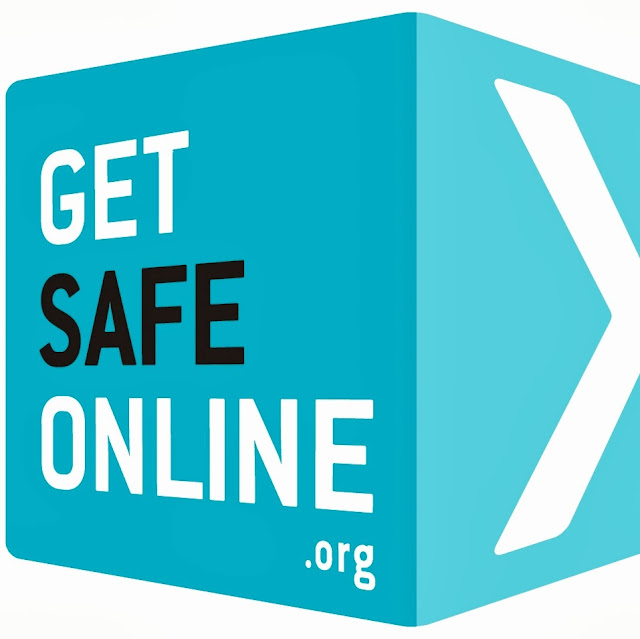 Image result for getsafeonline