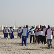 SLQS Cricket Tournament 2011 040.JPG