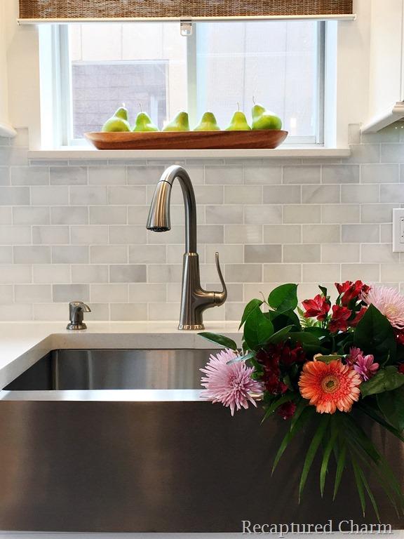 [kitchen+makeover+sink+1%5B5%5D]