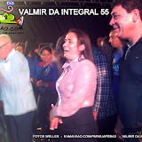 MEGA_COMICIO_DO_55_NA_RUA_A_VALMIR_DA_INTEGRAL