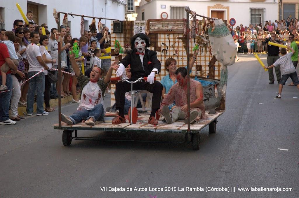 VII Bajada de Autos Locos de La Rambla - bajada2010-0120.jpg
