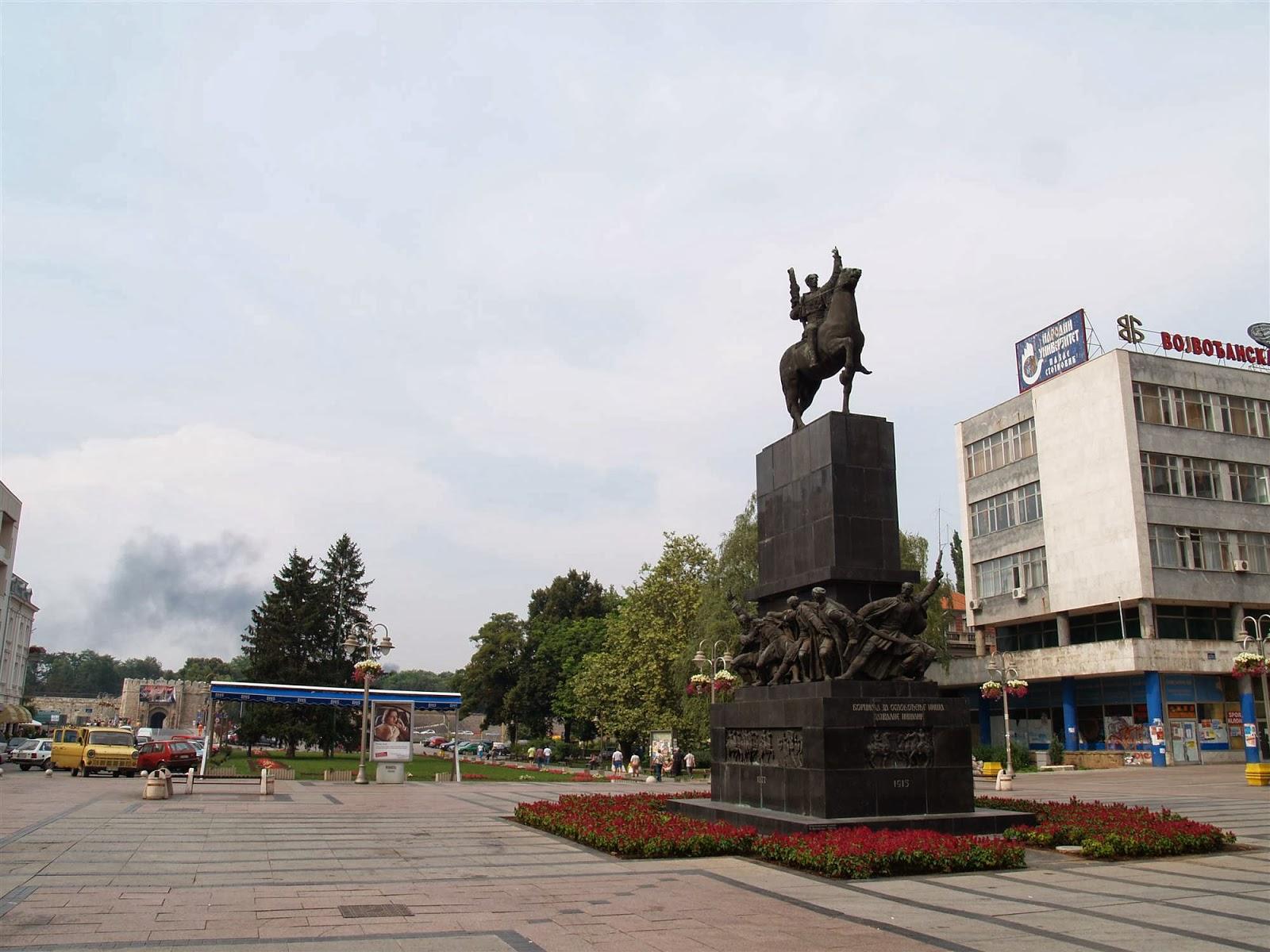 Smotra, Smotra 2006 - P0262001.JPG