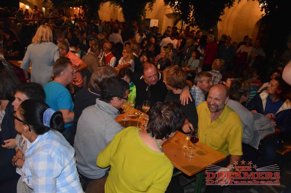 Rieslingfest 2016 Dreamers (35 von 107).JPG