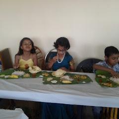 Onam , 2012 - 2012-09-30 13.14.36.jpg