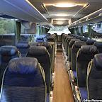 busworld kortrijk 2015 (70).jpg