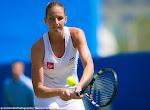 Karolina Pliskova - AEGON International 2015 -DSC_5747.jpg
