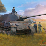World of Tanks 011_1280px.jpg