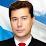 Александр Красиков's profile photo