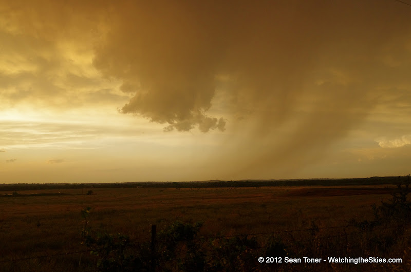 05-04-12 West Texas Storm Chase - IMGP0984.JPG