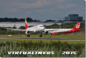16-Hamburgo_last_day-EDDL-0375-VL