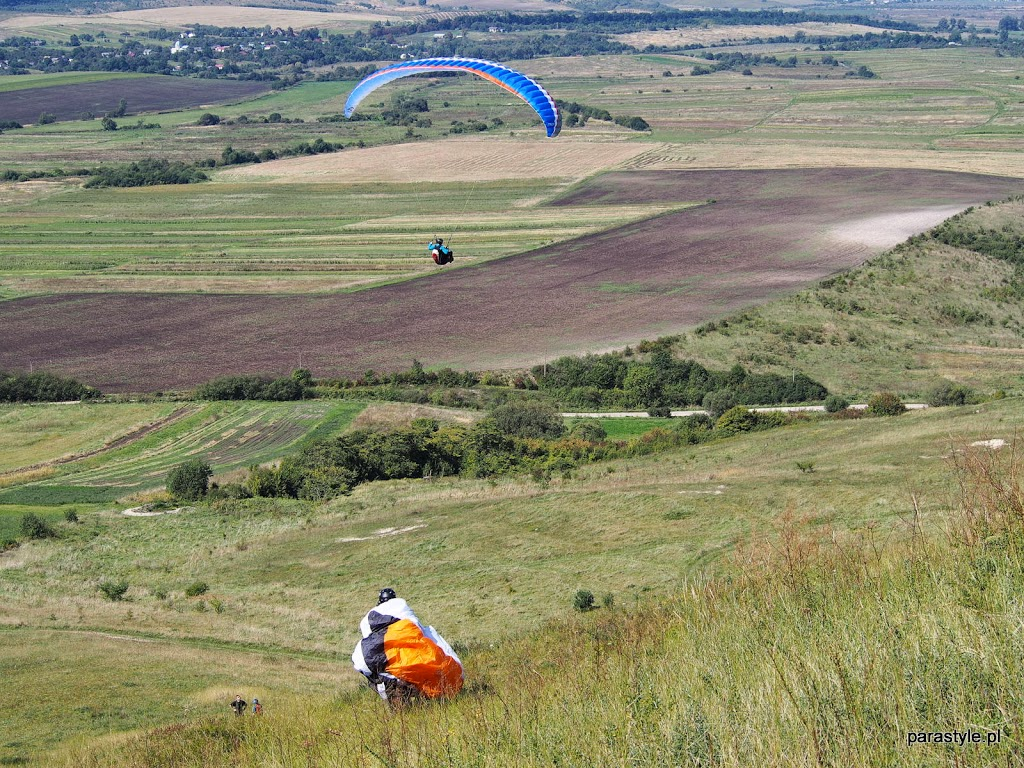 Ukraina Sierpień 2014 - P8290553.JPG
