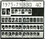 1979 - IV.c